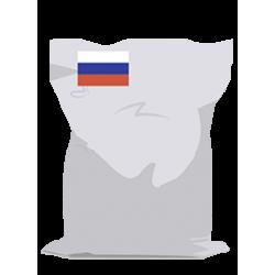 АПТ-1 КерапроШ