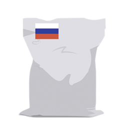 АПТ-1 М (обезжелезиватель)