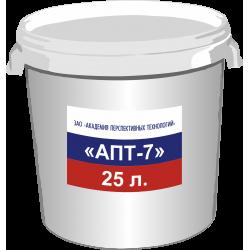 АПТ-7 (органопоглотитель)