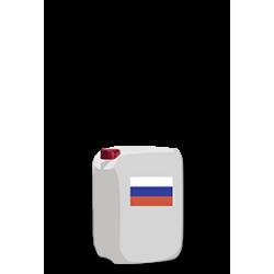АПТ-13